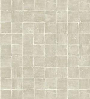 Nordic Mosaic 677414