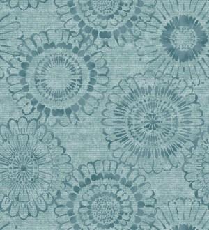 Jaiden Flowers 677423