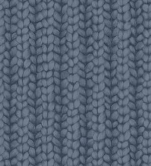 Papel pintado trenzado natural Danish Ropes 677442
