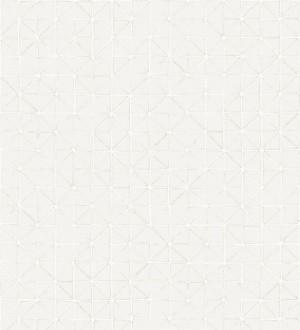 Baltic Diamonds 677444