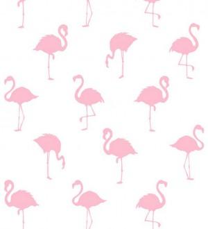 Miss Flamingo 679035