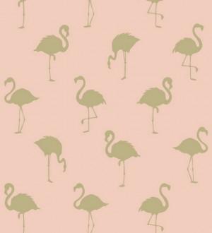 Miss Flamingo 679037