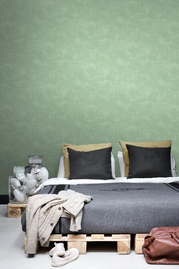 Papel pintado liso Vanila Texture 679060 Vanila Texture 679062