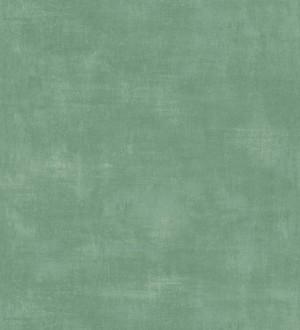 Vanila Texture 679063