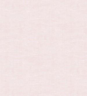 Papel pintado liso Madeira Texture 679071 Madeira Texture 679069