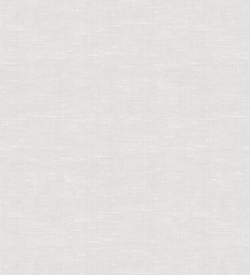Papel pintado liso Madeira Texture 679071 Madeira Texture 679070