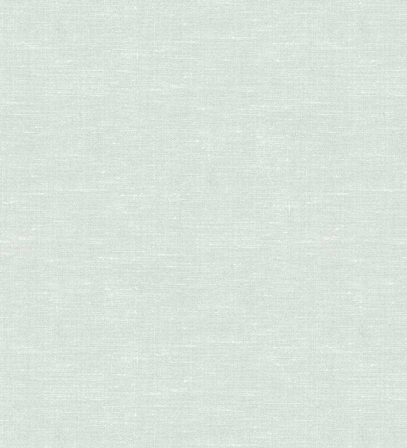 Papel pintado liso Madeira Texture 679071 Madeira Texture 679071