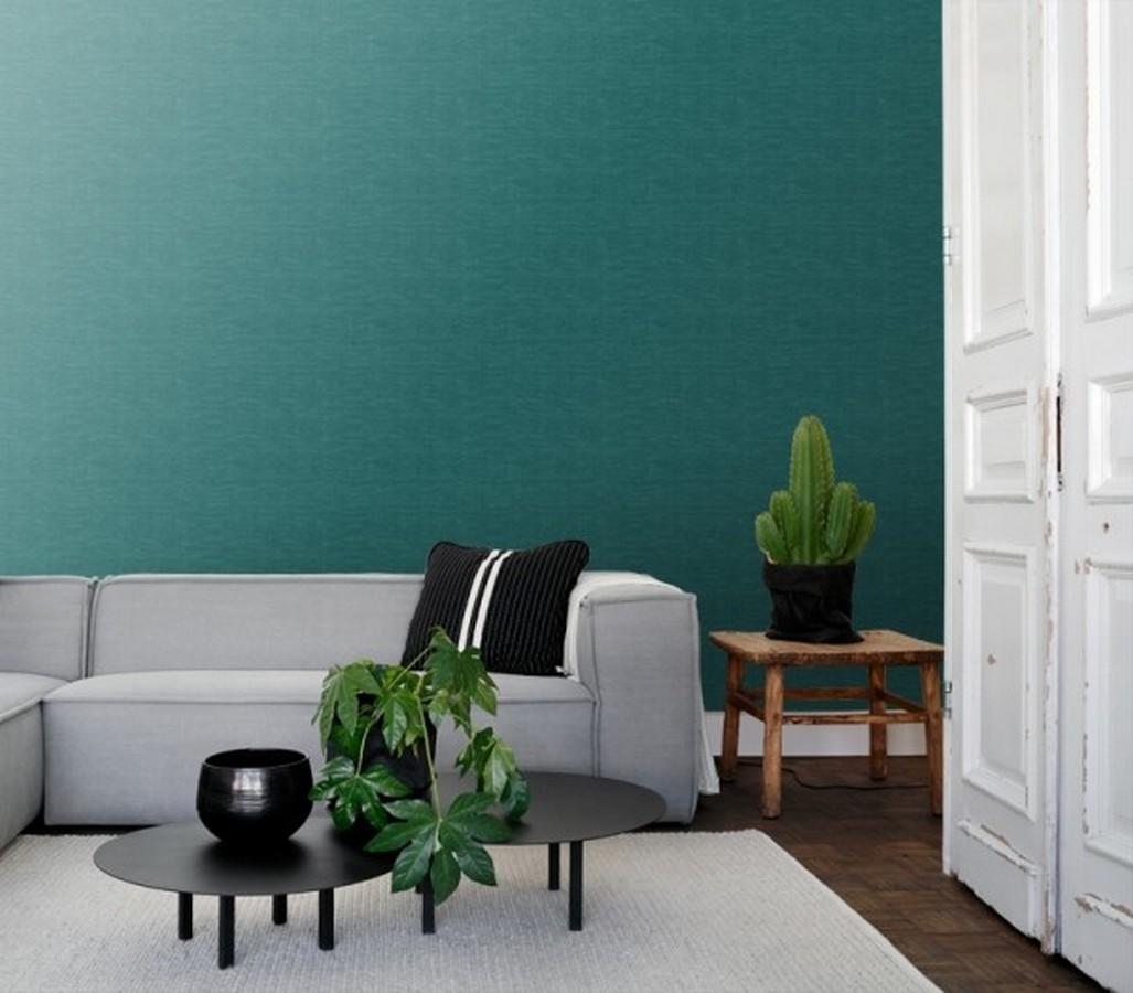 Papel pintado liso Madeira Texture 679071 Madeira Texture 679073