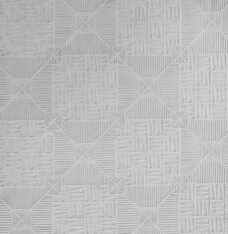 Papel pintado Anaglypta Anaglypta - RD0145
