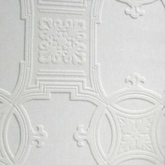 Papel pintado Anaglypta Anaglypta - RD01600