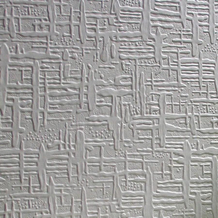 Papel pintado Anaglypta Anaglypta - RD0602