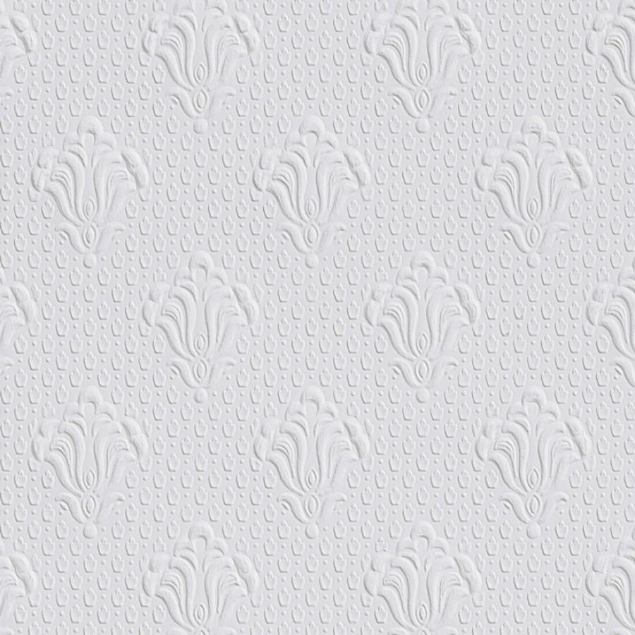 Papel pintado Anaglypta Anaglypta - RD0669