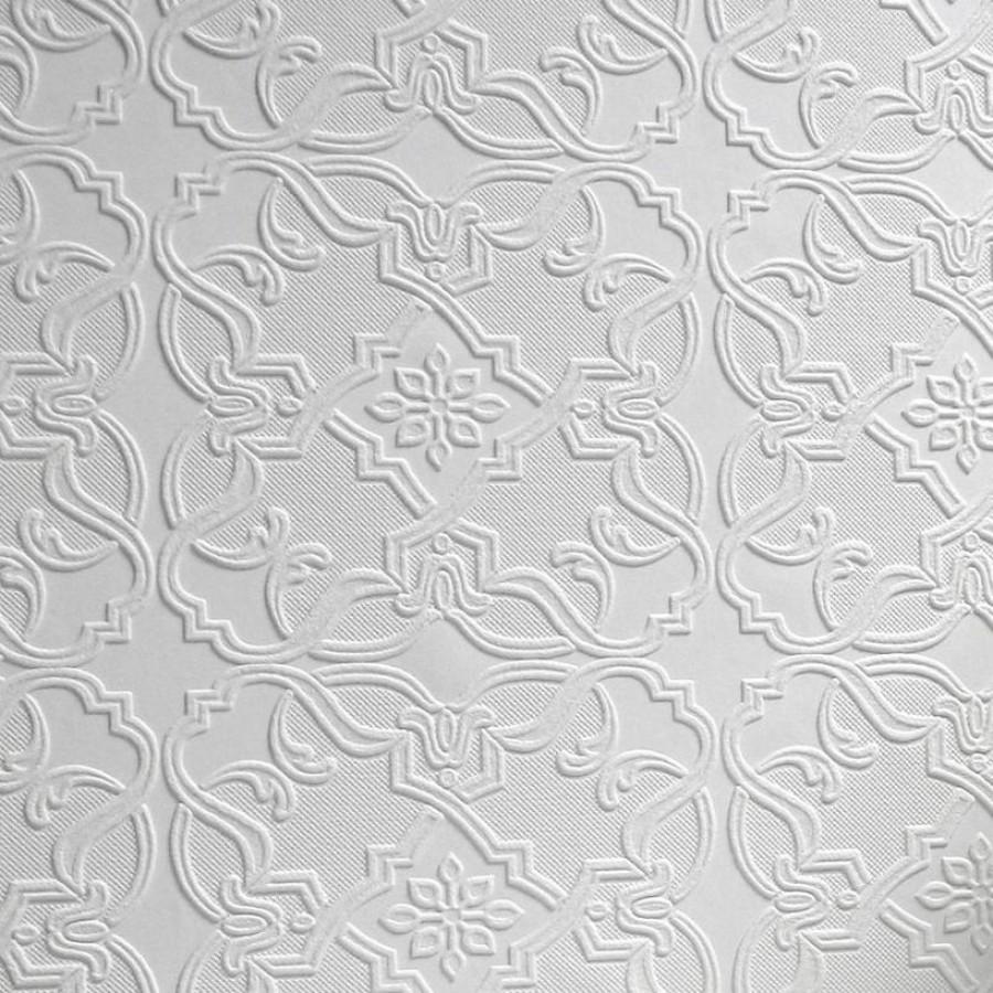 Papel pintado Anaglypta Anaglypta - RD0671