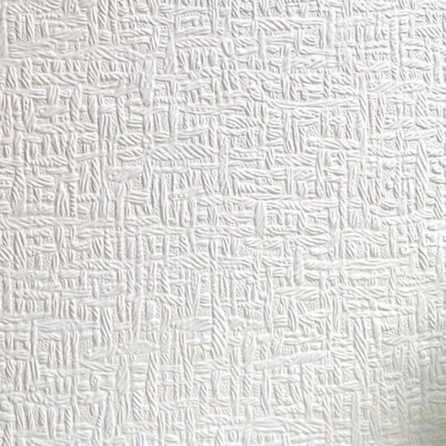 Papel pintado Anaglypta Anaglypta - RD171