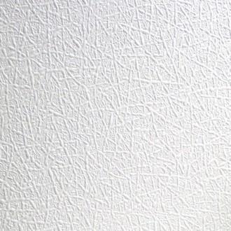 Papel pintado Anaglypta Anaglypta - RD333