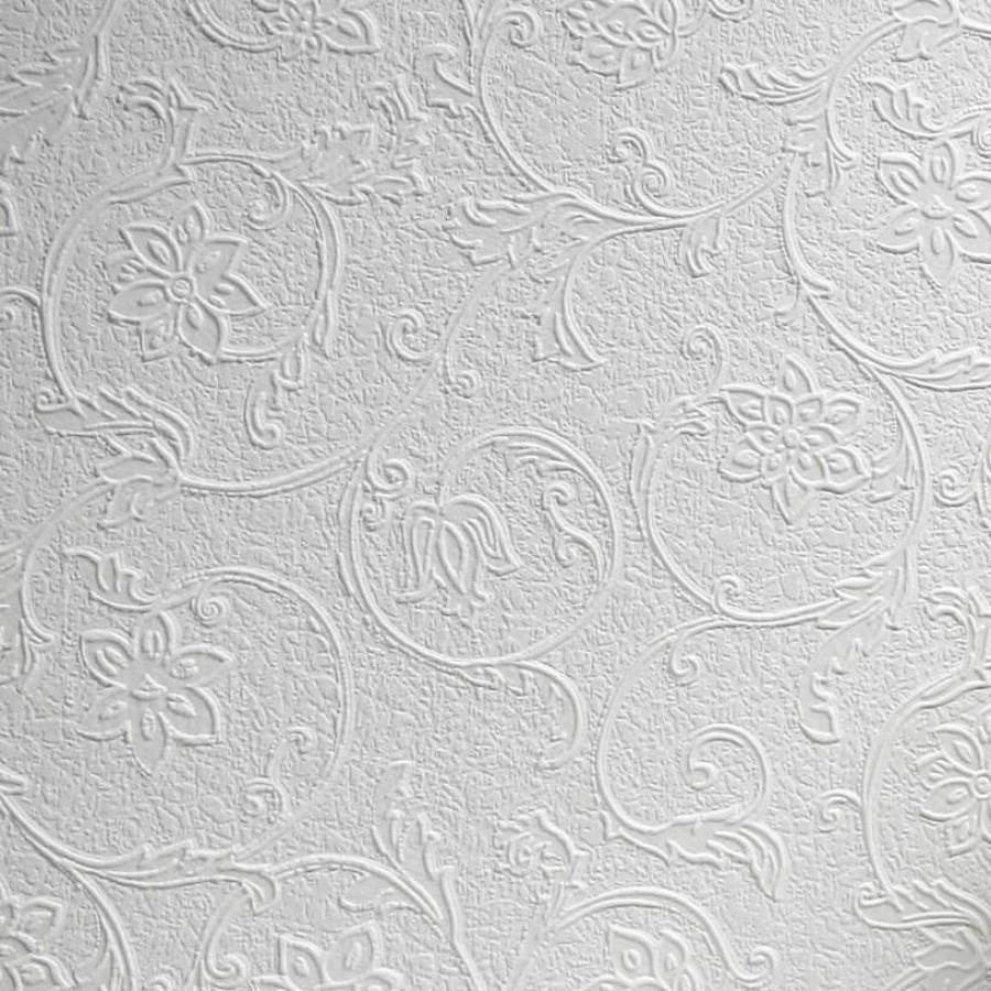 Papel pintado Anaglypta Anaglypta - RD4012