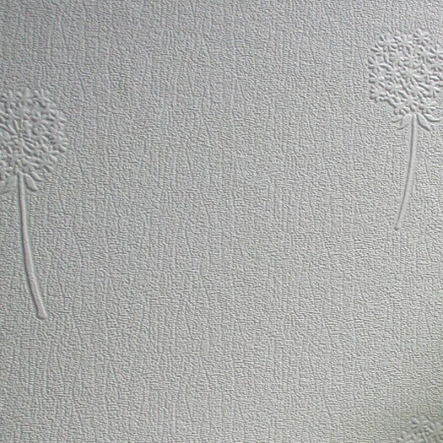 Papel pintado Anaglypta Anaglypta - RD80005