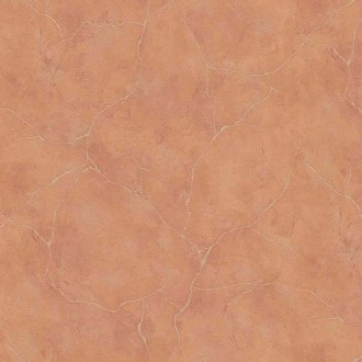 Papel pintado Saint Honore Ceramic and Matieres 8 - 1581-4536 | 15814536