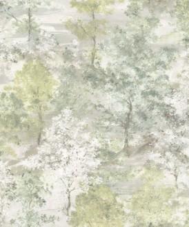 Papel pintado Saint Honore Global Fusion - 122-G56430 | 122G56430