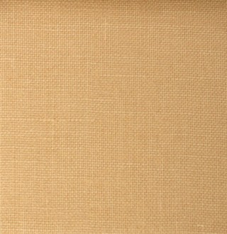 Papel pintado Saint Honore New Kyoto - 111-631 | 111631