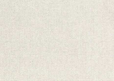 Papel pintado Sirpi Grande Corniche - 22140