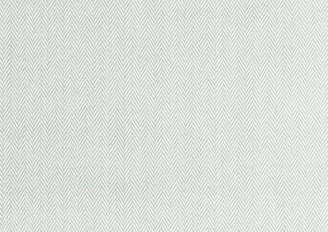 Papel pintado Sirpi Grande Corniche - 22145