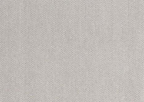 Papel pintado Sirpi Grande Corniche - 22146