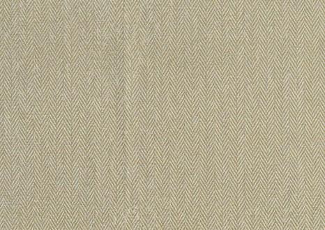 Papel pintado Sirpi Grande Corniche - 22149