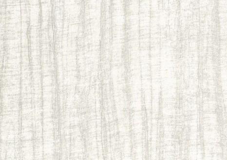 Papel pintado Sirpi Grande Corniche - 22160