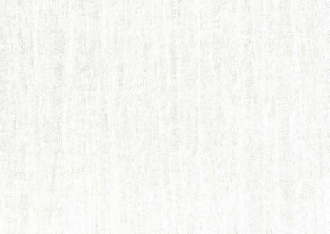 Papel pintado Sirpi Grande Corniche - 22161