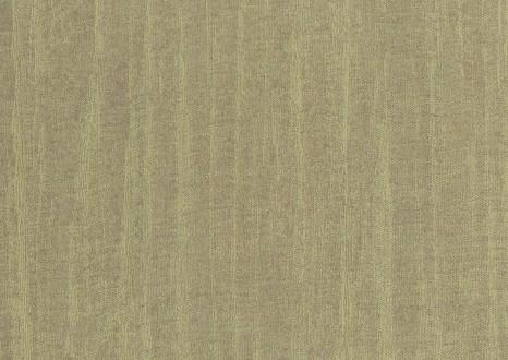 Papel pintado Sirpi Grande Corniche - 22167