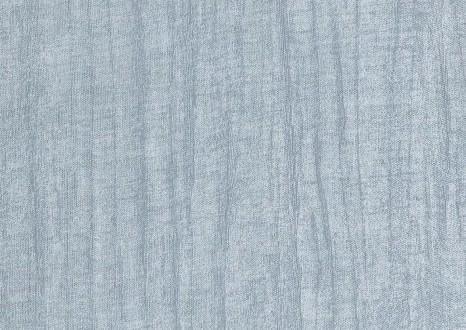 Papel pintado Sirpi Grande Corniche - 22169