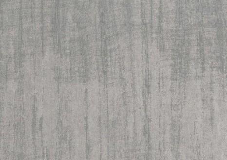 Papel pintado Sirpi Grande Corniche - 22172