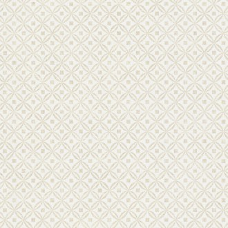 Papel pintado Colowall Geometric Space - 286-4428 | 2864428