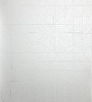 Papel pintado Atlas Wallcoverings Xplosion - 591-1 | 5911