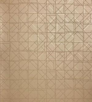 Papel pintado Atlas Wallcoverings Xplosion - 591-3 | 5913