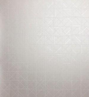 Papel pintado Atlas Wallcoverings Xplosion - 591-4 | 5914