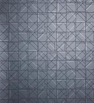 Papel pintado Atlas Wallcoverings Xplosion - 591-5 | 5915