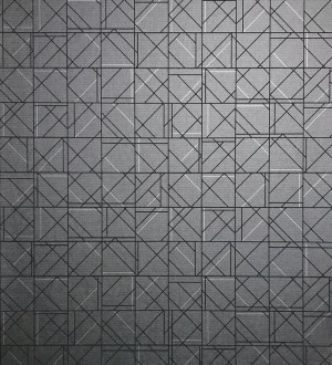 Papel pintado Atlas Wallcoverings Xplosion - 591-7 | 5917