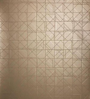 Papel pintado Atlas Wallcoverings Xplosion - 591-9 | 5919
