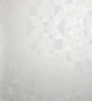 Papel pintado Atlas Wallcoverings Xplosion - 592-1 | 5921