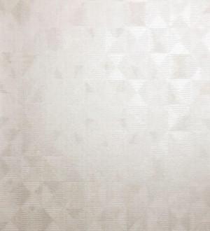 Papel pintado Atlas Wallcoverings Xplosion - 592-2 | 5922