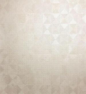 Papel pintado Atlas Wallcoverings Xplosion - 592-3 | 5923