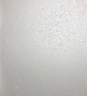 Papel pintado Atlas Wallcoverings Xplosion - 594-4 | 5944