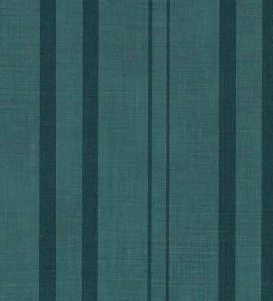 Papel pintado Limonta Cloe - 92603