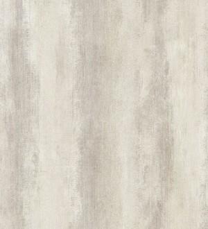 Papel pintado de hormigón veteado Helvetic Texture 125726