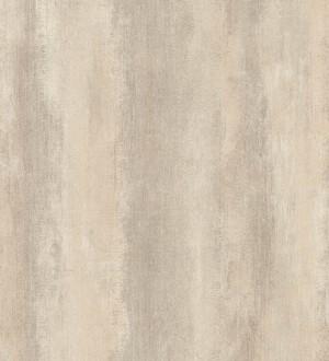 Papel pintado de hormigón veteado Helvetic Texture 125727
