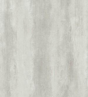 Papel pintado de hormigón veteado Helvetic Texture 125728