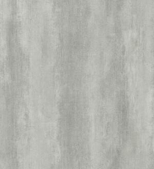Papel pintado de hormigón veteado Helvetic Texture 125729