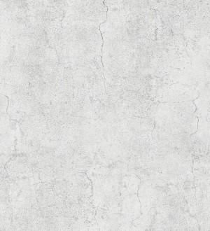 Papel pintado cemento liso agrietado Conwy Stone 125789